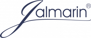 Jalmarin logo
